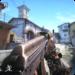 Code Triche Army Anti-Terrorism Strike  – Ressources GRATUITS ET ILLIMITÉS (ASTUCE)