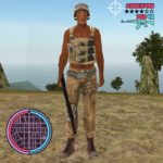 Code Triche Army Fire Squad survival: Free Fire Battleground  – Ressources GRATUITS ET ILLIMITÉS (ASTUCE)