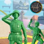 Code Triche Army Men Toy Squad Survival War Shooting  – Ressources GRATUITS ET ILLIMITÉS (ASTUCE)