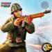 Code Triche Army Squad Survival War Shooting Game  – Ressources GRATUITS ET ILLIMITÉS (ASTUCE)