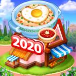 Code Triche Asian Cooking Star: Jeux de cuisine au restaurant  – Ressources GRATUITS ET ILLIMITÉS (ASTUCE)