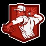 Code Triche Astonishing Baseball Manager 20 – Simulator game  – Ressources GRATUITS ET ILLIMITÉS (ASTUCE)
