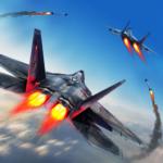 Code Triche Avion de guerre 3D  – Ressources GRATUITS ET ILLIMITÉS (ASTUCE)