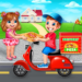Code Triche Bake Pizza Delivery Boy: Pizza Maker Games  – Ressources GRATUITS ET ILLIMITÉS (ASTUCE)