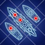 Code Triche Bataille Navale – Touché-coulé  – Ressources GRATUITS ET ILLIMITÉS (ASTUCE)