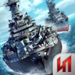 Code Triche Batailles de flotte Royale  – Ressources GRATUITS ET ILLIMITÉS (ASTUCE)