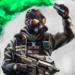 Code Triche Battle Forces – FPS, online game  – Ressources GRATUITS ET ILLIMITÉS (ASTUCE)