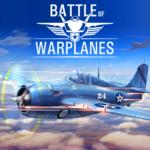 Code Triche Battle of Warplanes: Air Jeu  – Ressources GRATUITS ET ILLIMITÉS (ASTUCE)