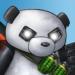 Code Triche BattleBears Royale  – Ressources GRATUITS ET ILLIMITÉS (ASTUCE)