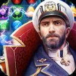 Code Triche Battleship & Puzzles: Warship Empire  – Ressources GRATUITS ET ILLIMITÉS (ASTUCE)
