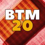 Code Triche Be the Manager 2020 – Stratégie Footballistique  – Ressources GRATUITS ET ILLIMITÉS (ASTUCE)