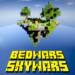 Code Triche BedWars & SkyWars Maps  – Ressources GRATUITS ET ILLIMITÉS (ASTUCE)