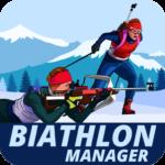 Code Triche Biathlon Manager 2020  – Ressources GRATUITS ET ILLIMITÉS (ASTUCE)
