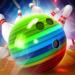Code Triche Bowling Club™ –  Jeu de sports de bowling 3D  – Ressources GRATUITS ET ILLIMITÉS (ASTUCE)