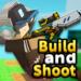 Code Triche Build and Shoot  – Ressources GRATUITS ET ILLIMITÉS (ASTUCE)