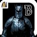Code Triche Buriedbornes -Hardcore RPG-  – Ressources GRATUITS ET ILLIMITÉS (ASTUCE)