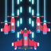 Code Triche Burning Sky : Combat d'avion 3D  – Ressources GRATUITS ET ILLIMITÉS (ASTUCE)