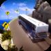 Code Triche Bus Simulator 2020: jeux de bus gratuits  – Ressources GRATUITS ET ILLIMITÉS (ASTUCE)