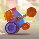 Code Triche CATS: Crash Arena Turbo Stars | Robots de combat  – Ressources GRATUITS ET ILLIMITÉS (ASTUCE)
