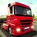 Code Triche Camion Simulador 2018 : Europe  – Ressources GRATUITS ET ILLIMITÉS (ASTUCE)