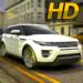 Code Triche Car Parking 2020 pro : Open World Free Driving  – Ressources GRATUITS ET ILLIMITÉS (ASTUCE)
