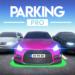 Code Triche Car Parking Pro – Car Parking Game & Driving Game  – Ressources GRATUITS ET ILLIMITÉS (ASTUCE)