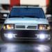 Code Triche Car Parking and Driving Simulator  – Ressources GRATUITS ET ILLIMITÉS (ASTUCE)