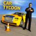 Code Triche Car Tycoon – Simulateur de mécanicien automobile  – Ressources GRATUITS ET ILLIMITÉS (ASTUCE)