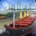 Code Triche Cargo Manuel Grue 3  – Ressources GRATUITS ET ILLIMITÉS (ASTUCE)
