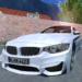 Code Triche Cars Parking Simulator  – Ressources GRATUITS ET ILLIMITÉS (ASTUCE)