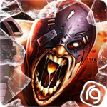 Code Triche Champions de combat de Zombies  – Ressources GRATUITS ET ILLIMITÉS (ASTUCE)
