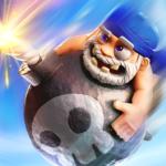 Code Triche Chaos Battle League  – Ressources GRATUITS ET ILLIMITÉS (ASTUCE)