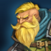 Code Triche Chaos Lords Tactical RPG – Jeu bataille légendaire  – Ressources GRATUITS ET ILLIMITÉS (ASTUCE)