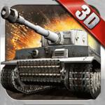 Code Triche Chariot jeu de tir,  chars tir des avions ennemis  – Ressources GRATUITS ET ILLIMITÉS (ASTUCE)