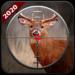 Code Triche Chasseur de cerfs de jungle 2020  – Ressources GRATUITS ET ILLIMITÉS (ASTUCE)