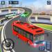 Code Triche City Coach Bus Simulator 2020 – PvP Free Bus Games  – Ressources GRATUITS ET ILLIMITÉS (ASTUCE)