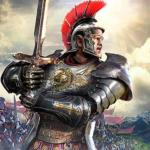 Code Triche Clash of Empire: Epic Strategy War Game  – Ressources GRATUITS ET ILLIMITÉS (ASTUCE)