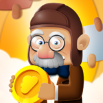 Code Triche Coin Adventure™  – Ressources GRATUITS ET ILLIMITÉS (ASTUCE)