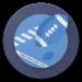 Code Triche College Football Coach: Career Edition (v1.4)  – Ressources GRATUITS ET ILLIMITÉS (ASTUCE)