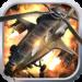 Code Triche Combat aérien 3D réel  – Ressources GRATUITS ET ILLIMITÉS (ASTUCE)