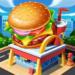 Code Triche Cooking Crush: Jeux De Cuisine Et Jeux Restaurant  – Ressources GRATUITS ET ILLIMITÉS (ASTUCE)