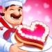 Code Triche Cooking Dream: Crazy Chef Restaurant Cooking Games  – Ressources GRATUITS ET ILLIMITÉS (ASTUCE)