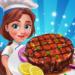 Code Triche Cooking Hit – Chef Fever, Cooking Game Restaurant  – Ressources GRATUITS ET ILLIMITÉS (ASTUCE)