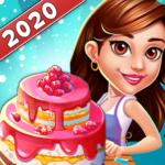 Code Triche Cooking Party: Restaurant Craze Chef Cooking Games  – Ressources GRATUITS ET ILLIMITÉS (ASTUCE)