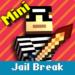 Code Triche Cops N Robbers: Pixel Prison Games 1  – Ressources GRATUITS ET ILLIMITÉS (ASTUCE)