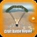 Code Triche Craft Battle Royale FPS Free shooting games  – Ressources GRATUITS ET ILLIMITÉS (ASTUCE)