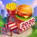 Code Triche Crazy Chef : jeu de cuisine rapide  – Ressources GRATUITS ET ILLIMITÉS (ASTUCE)