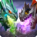 Code Triche Creature Quest – jeu de RPG  – Ressources GRATUITS ET ILLIMITÉS (ASTUCE)