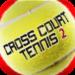 Code Triche Cross Court Tennis 2  – Ressources GRATUITS ET ILLIMITÉS (ASTUCE)