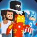 Code Triche Crossy Heroes: Avengers of Smashy City  – Ressources GRATUITS ET ILLIMITÉS (ASTUCE)
